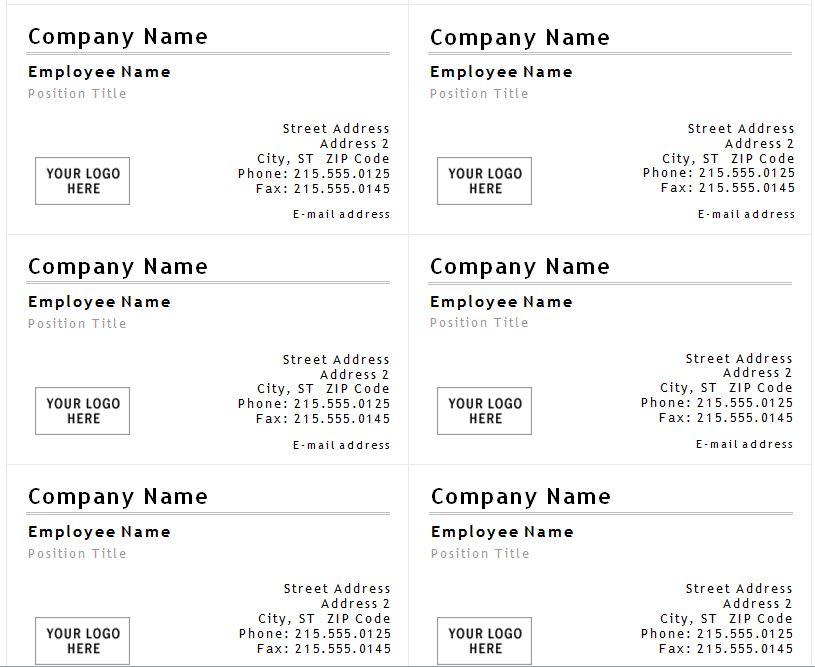 Business-Card-Templa..u0026gt; 2014-12-05 20:52 79K