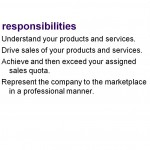 sales training plan template