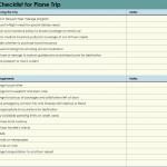 pet sitter checklist pet sitter checklist template template haven. Black Bedroom Furniture Sets. Home Design Ideas