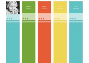 Avery bookmark template avery bookmarks template haven for Bookmarks templates for publisher