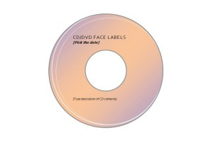free avery cd label templates - avery cd label template 5931 download template haven