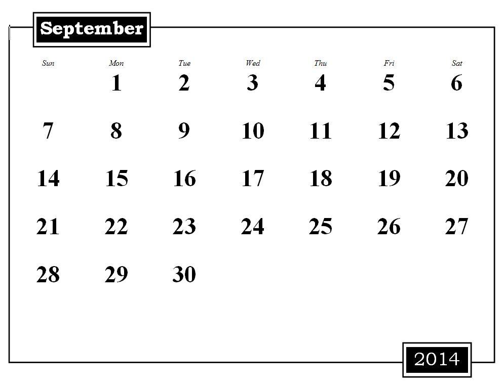 calendar wizard oberon calendar wizard 42 is a coreldraw add on to