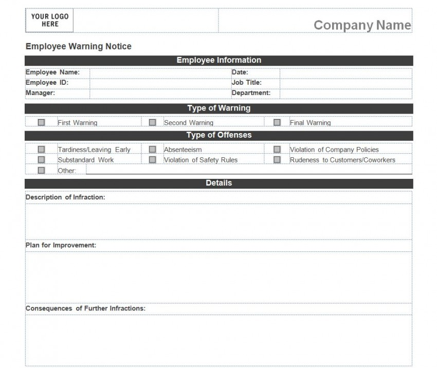Employee Referral Form  Template Haven