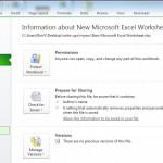 Autocorrect in Excel