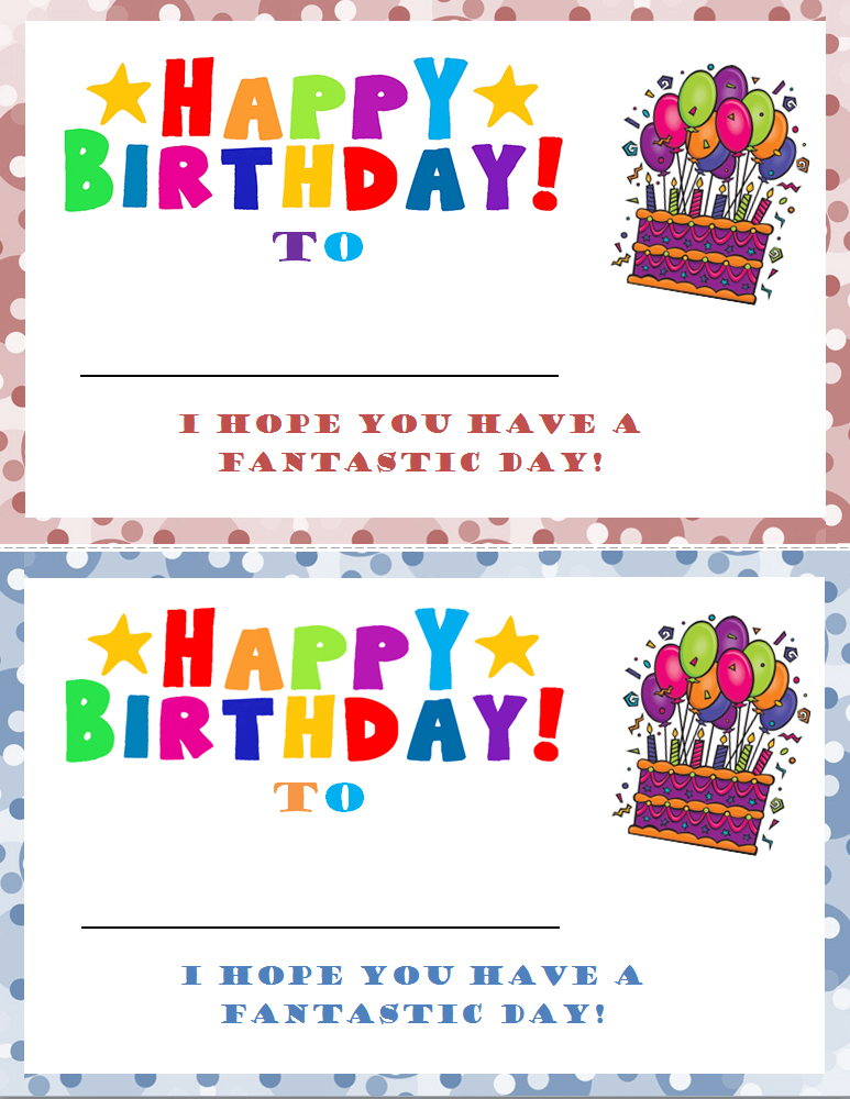 Student birthday certificate template template haven student birthday certificate template yadclub Image collections