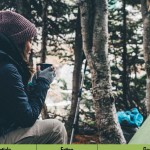 Survival Camping Checklist
