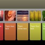 Color Guide PowerPoint Template