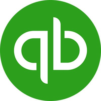 How To Void Or Delete A Transaction In Quickbooks Online