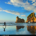 How to Install a Virtual Machine Running Windows 10