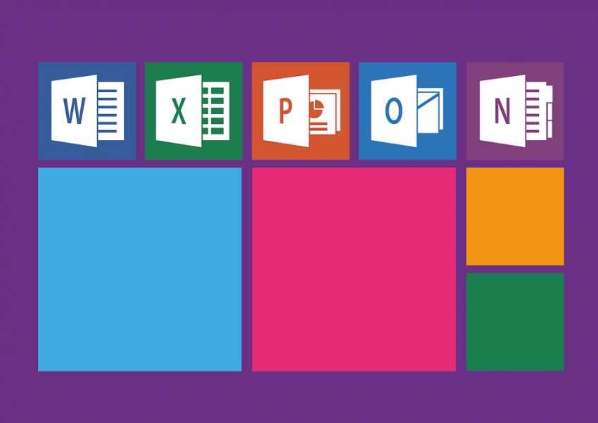 How to Color Code Email to Standout in Outlook