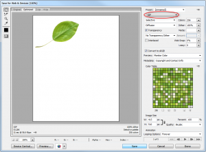 How to Create GIF in Photoshop