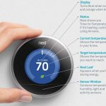 How to Install Your Nest Learning Thermostat