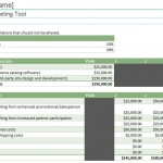 Microsoft Website Evaluation Checklist