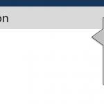 Left Formula in Excel