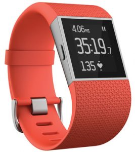How to Restart Your Fitbit Trackers